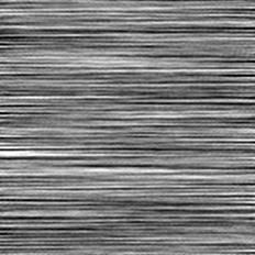 CMSC 23710: Scientific Visualization /  /0-genindex sh: do