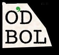 [my ODBOL logo]